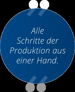 bubble-produktion-web-4